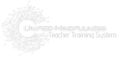UnifiedMindfulness.com - Affiliate Program