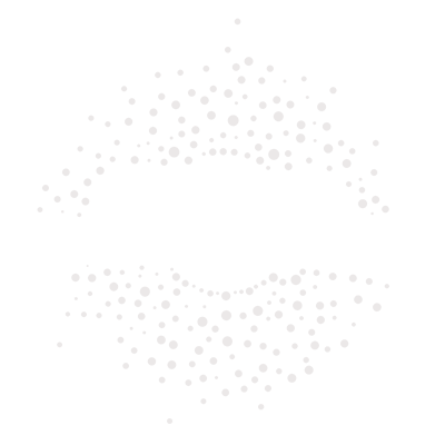 UnifiedMindfulness.com - The Unified Mindfulness JV Partner Program
